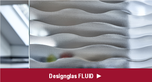 Glasfachtag Fluid Designglass