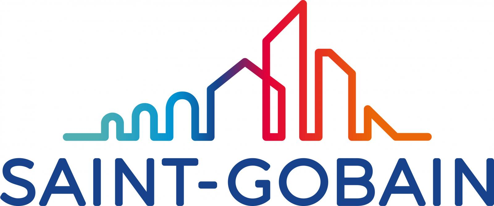 news saint gobain logo 2016